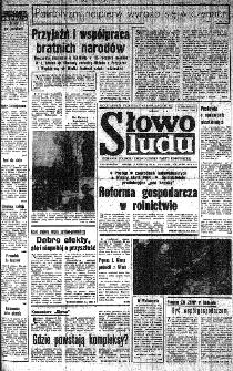 Słowo Ludu : organ Komitetu Wojewódzkiego Polskiej Zjednoczonej Partii Robotniczej, 1985, R.XXXVI, nr 94