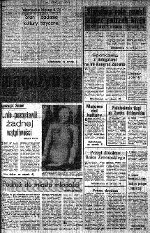 Słowo Ludu : organ Komitetu Wojewódzkiego Polskiej Zjednoczonej Partii Robotniczej, 1985, R.XXXVI, nr 103