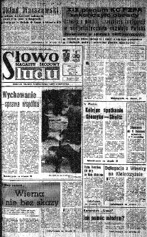 Słowo Ludu : organ Komitetu Wojewódzkiego Polskiej Zjednoczonej Partii Robotniczej, 1985, R.XXXVI, nr 112