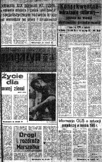 Słowo Ludu : organ Komitetu Wojewódzkiego Polskiej Zjednoczonej Partii Robotniczej, 1985, R.XXXVI, nr 115