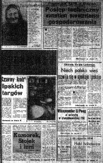 Słowo Ludu : organ Komitetu Wojewódzkiego Polskiej Zjednoczonej Partii Robotniczej, 1985, R.XXXVI, nr 121