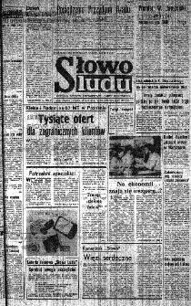 Słowo Ludu : organ Komitetu Wojewódzkiego Polskiej Zjednoczonej Partii Robotniczej, 1985, R.XXXVI, nr 123
