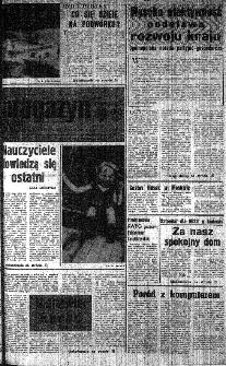 Słowo Ludu : organ Komitetu Wojewódzkiego Polskiej Zjednoczonej Partii Robotniczej, 1985, R.XXXVI, nr 127
