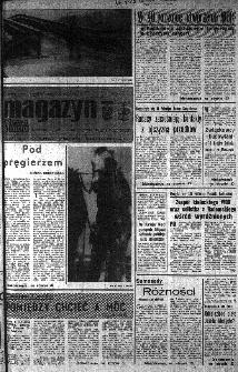 Słowo Ludu : organ Komitetu Wojewódzkiego Polskiej Zjednoczonej Partii Robotniczej, 1985, R.XXXVI, nr 132