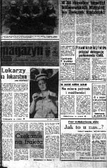 Słowo Ludu : organ Komitetu Wojewódzkiego Polskiej Zjednoczonej Partii Robotniczej, 1985, R.XXXVI, nr 144