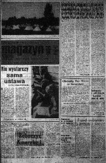 Słowo Ludu : organ Komitetu Wojewódzkiego Polskiej Zjednoczonej Partii Robotniczej, 1985, R.XXXVI, nr 150