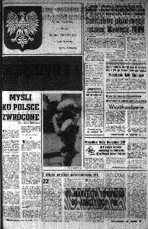 Słowo Ludu : organ Komitetu Wojewódzkiego Polskiej Zjednoczonej Partii Robotniczej, 1985, R.XXXVI, nr 168