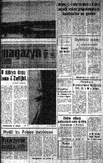 Słowo Ludu : organ Komitetu Wojewódzkiego Polskiej Zjednoczonej Partii Robotniczej, 1985, R.XXXVI, nr 185