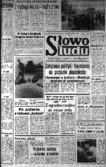 Słowo Ludu : organ Komitetu Wojewódzkiego Polskiej Zjednoczonej Partii Robotniczej, 1985, R.XXXVI, nr 196