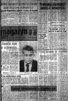 Słowo Ludu : organ Komitetu Wojewódzkiego Polskiej Zjednoczonej Partii Robotniczej, 1985, R.XXXVI, nr 233