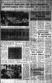 Słowo Ludu : organ Komitetu Wojewódzkiego Polskiej Zjednoczonej Partii Robotniczej, 1985, R.XXXVI, nr 239