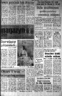 Słowo Ludu : organ Komitetu Wojewódzkiego Polskiej Zjednoczonej Partii Robotniczej, 1985, R.XXXVI, nr 267