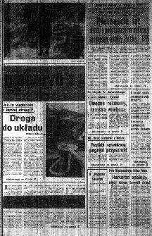Słowo Ludu : organ Komitetu Wojewódzkiego Polskiej Zjednoczonej Partii Robotniczej, 1985, R.XXXVI, nr 285