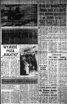 Słowo Ludu : organ Komitetu Wojewódzkiego Polskiej Zjednoczonej Partii Robotniczej, 1985, R.XXXVI, nr 297