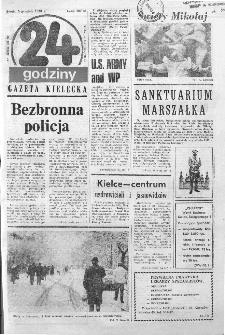 Gazeta Kielecka: 24 godziny, 1990, R.2, nr 145 (165)