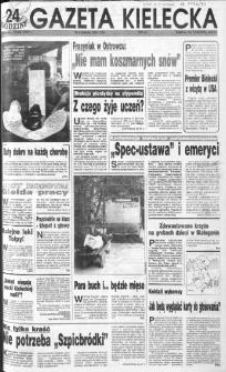 Gazeta Kielecka, 1991, R.3, nr 174