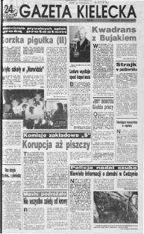 Gazeta Kielecka, 1991, R.3, nr 185