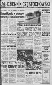 Gazeta Kielecka, 1991, R.3, nr 233