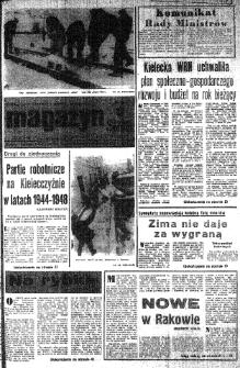 Słowo Ludu : organ Komitetu Wojewódzkiego Polskiej Zjednoczonej Partii Robotniczej, 1979 R.XXX, nr 4