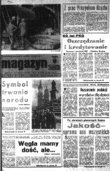 Słowo Ludu : organ Komitetu Wojewódzkiego Polskiej Zjednoczonej Partii Robotniczej, 1979 R.XXX, nr 31