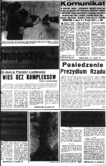 Słowo Ludu : organ Komitetu Wojewódzkiego Polskiej Zjednoczonej Partii Robotniczej, 1979 R.XXX, nr 107