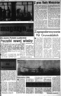 Słowo Ludu : organ Komitetu Wojewódzkiego Polskiej Zjednoczonej Partii Robotniczej, 1979 R.XXX, nr 157