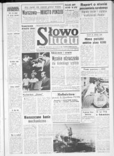 Słowo Ludu : dziennik Polskiej Zjednoczonej Partii Robotniczej, 1986 R.XXXVII, nr 10