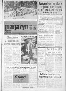Słowo Ludu : dziennik Polskiej Zjednoczonej Partii Robotniczej, 1986 R.XXXVII, nr 21