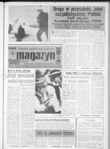 Słowo Ludu : dziennik Polskiej Zjednoczonej Partii Robotniczej, 1986 R.XXXVII, nr 27