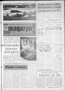 Słowo Ludu : dziennik Polskiej Zjednoczonej Partii Robotniczej, 1986 R.XXXVII, nr 39