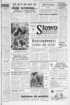 Słowo Ludu : dziennik Polskiej Zjednoczonej Partii Robotniczej, 1986 R.XXXVII, nr 170