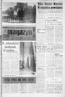 Słowo Ludu : dziennik Polskiej Zjednoczonej Partii Robotniczej, 1986 R.XXXVII, nr 177
