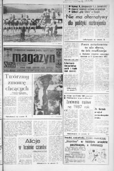 Słowo Ludu : dziennik Polskiej Zjednoczonej Partii Robotniczej, 1986 R.XXXVII, nr 183