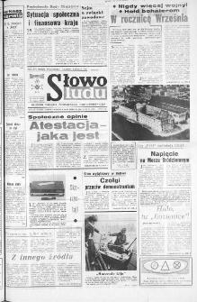 Słowo Ludu : dziennik Polskiej Zjednoczonej Partii Robotniczej, 1986 R.XXXVII, nr 202