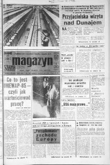 Słowo Ludu : dziennik Polskiej Zjednoczonej Partii Robotniczej, 1986 R.XXXVII, nr 207