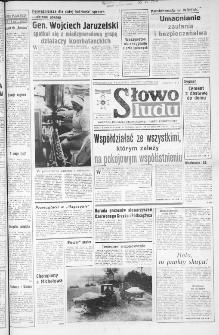 Słowo Ludu : dziennik Polskiej Zjednoczonej Partii Robotniczej, 1986 R.XXXVII, nr 212