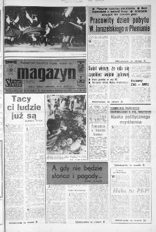 Słowo Ludu : dziennik Polskiej Zjednoczonej Partii Robotniczej, 1986 R.XXXVII, nr 225