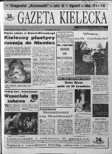 Gazeta Kielecka: 24 godziny, 1994, R.6, nr 56