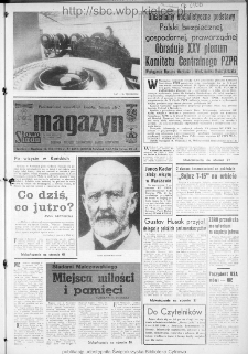 Słowo Ludu : dziennik Polskiej Zjednoczonej Partii Robotniczej, 1986 R.XXXVII, nr 62