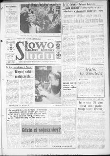 Słowo Ludu : dziennik Polskiej Zjednoczonej Partii Robotniczej, 1986 R.XXXVII, nr 66