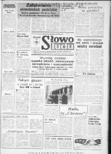 Słowo Ludu : dziennik Polskiej Zjednoczonej Partii Robotniczej, 1986 R.XXXVII, nr 80