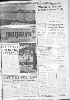 Słowo Ludu : dziennik Polskiej Zjednoczonej Partii Robotniczej, 1986 R.XXXVII, nr 114