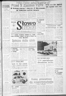 Słowo Ludu : dziennik Polskiej Zjednoczonej Partii Robotniczej, 1986 R.XXXVII, nr 148