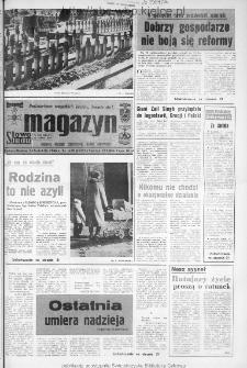 Słowo Ludu : dziennik Polskiej Zjednoczonej Partii Robotniczej, 1986 R.XXXVII, nr 255