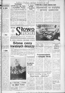 Słowo Ludu : dziennik Polskiej Zjednoczonej Partii Robotniczej, 1986 R.XXXVII, nr 299