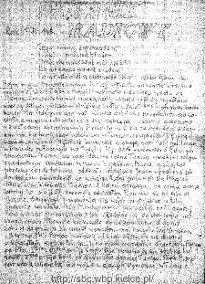 Dziennik Radiowy 1942, nr 146