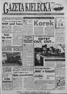 Gazeta Kielecka, 1996, R.8, nr 13
