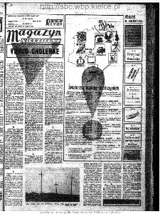 Słowo Ludu : organ Komitetu Wojewódzkiego Polskiej Zjednoczonej Partii Robotniczej, 1963, R.15, nr 12-13 (magazyn)