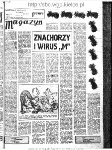 Słowo Ludu : organ Komitetu Wojewódzkiego Polskiej Zjednoczonej Partii Robotniczej, 1963, R.15, nr 26-27 (magazyn)
