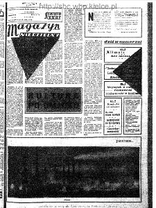 Słowo Ludu : organ Komitetu Wojewódzkiego Polskiej Zjednoczonej Partii Robotniczej, 1963, R.15, nr 54-55 (magazyn)